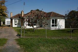 138 High Street, Kyneton, Vic 3444
