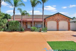 5 Bernardo St, Rosemeadow, NSW 2560