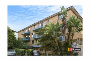 Unit 74/12-18 Equity Place, Canley Vale, NSW 2166