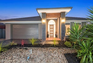 18 Niland Crescent, Point Cook, Vic 3030