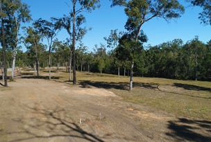 Lot 1, Mountainview Circuit, Mountain View, NSW 2460