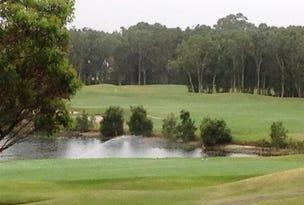 19/40 Horizons Drive, Salamander Bay, NSW 2317