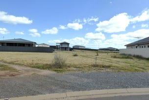 Lot 64, 24 Reef Crescent, Point Turton, SA 5575