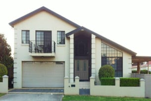 104 Robertson Street, Guildford, NSW 2161