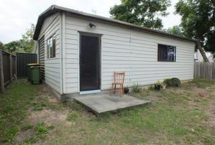 a/81 Adelaide Ave, Umina Beach, NSW 2257