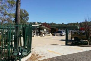 755 MULGOA ROAD, Mulgoa, NSW 2745