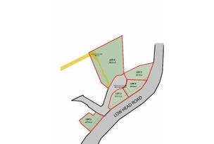 Lot 6 Sandy Court, Low Head, Tas 7253