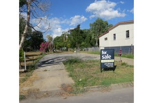 361 Bolsover Street, Depot Hill, Qld 4700
