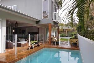 3 Charles Court, Shelly Beach, Qld 4551