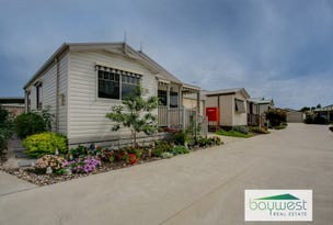 6 Pier Court, Hastings, Vic 3915