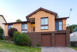149 Kingsford Smith Drive, Melba, ACT 2615