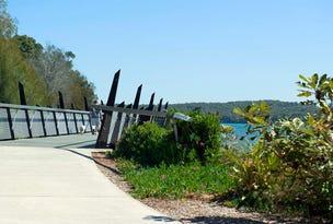 98a Wyndham Way, Eleebana, NSW 2282