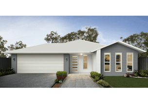 Lot 47 New Haven Way, EDENBROOK, Parkhurst, Qld 4702