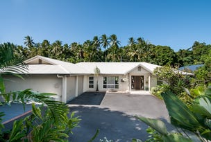 8 Barka Close, Wonga Beach, Qld 4873