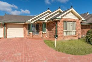 19/38 Park Street, Orange, NSW 2800