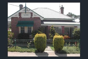 25 Bega  Street, Tathra, NSW 2550