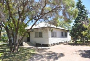 65 Gwydir Street, Moree, NSW 2400