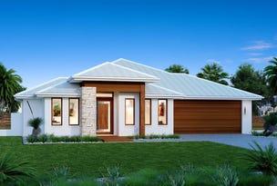 Lot 134 Hearnes Lake Road, Woolgoolga, NSW 2456