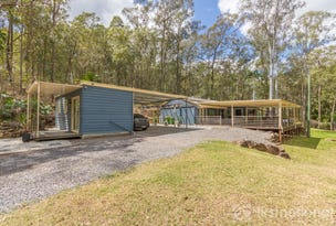 2106 Old Gympie Road, Glass House Mountains, Qld 4518