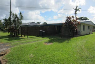 2/6 Colyer Close, Innisfail, Qld 4860