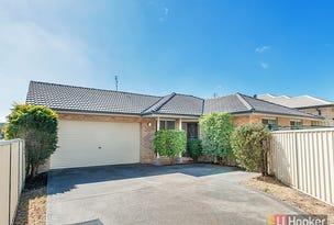 110A Old Main Road, Anna Bay, NSW 2316