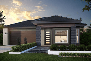 Lot 535 Paragon Street, Arise, Rochedale, Qld 4123