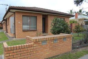 1/399 Dick Rd, Lavington, NSW 2641