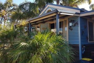 111/425 Princess HWY, Lake Tabourie, NSW 2539