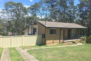 65 The Ridgeway, Bolton Point, NSW 2283