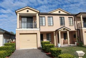 83 Lombard Street, Fairfield West, NSW 2165