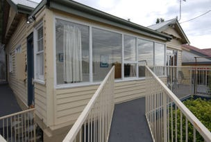 13 Salvator Road, West Hobart, Tas 7000