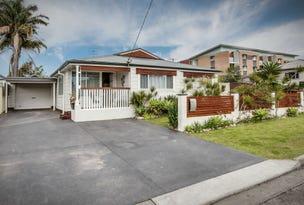 1 Broonarra Street, The Entrance, NSW 2261