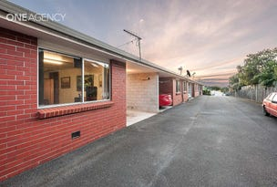 77 Mission Hill Road, Penguin, Tas 7316