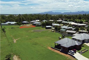 9 Isabella Close, Narrabri, NSW 2390