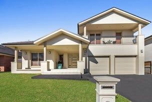 37 Hindmarsh Avenue, Camden South, NSW 2570