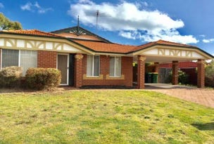 4 Jurien Close, Warnbro, WA 6169