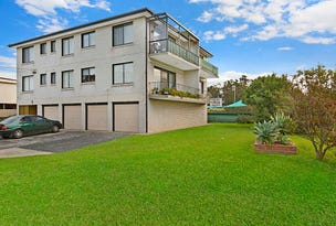 2/6 Lynch Cres, The Entrance North, NSW 2261