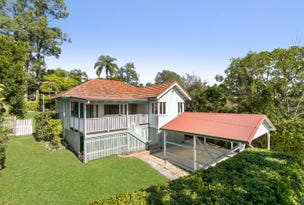 24 Boundary Rd, Indooroopilly, Qld 4068