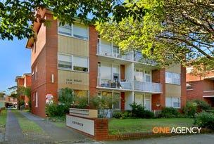 4/178-180 Chuter Avenue, Sans Souci, NSW 2219