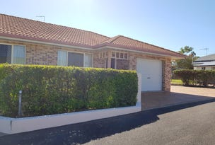 Lot3/132 George Street, Bundaberg West, Qld 4670
