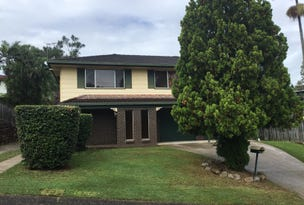 18 Pikedale Street, Murarrie, Qld 4172