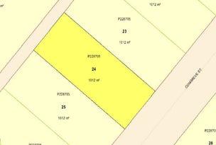 5 Congreve Street, Yealering, WA 6372