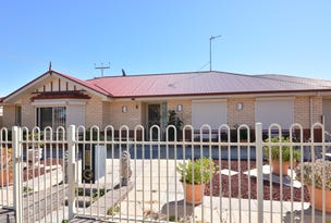 4 Sampson Street, Whyalla Norrie, SA 5608