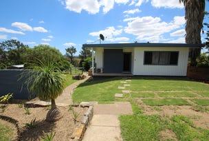 39 Aberdeen Street, Muswellbrook, NSW 2333