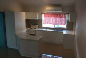 Earlville, address available on request