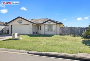 79 Endeavour Way, Eli Waters, Qld 4655