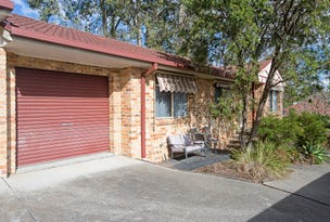 2/59 Middle Point Road, Bolton Point, NSW 2283