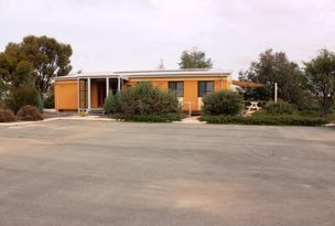 Lot 14 Leeming Rd, Grass Valley, WA 6403