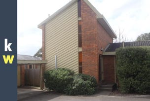 7/28-30 George Street, Traralgon, Vic 3844