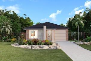 Lot 1282 Chesham Avenue, Oran Park, NSW 2570